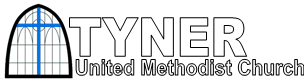 tynerumc.org
