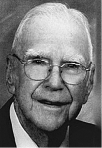 RalphPennington