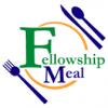 FellowshipMeal