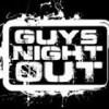 guysnightout