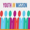 Youth-in-Mission