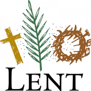Lent According to Advent: Peace