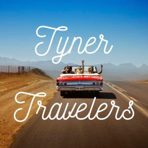 Tyner Travelers