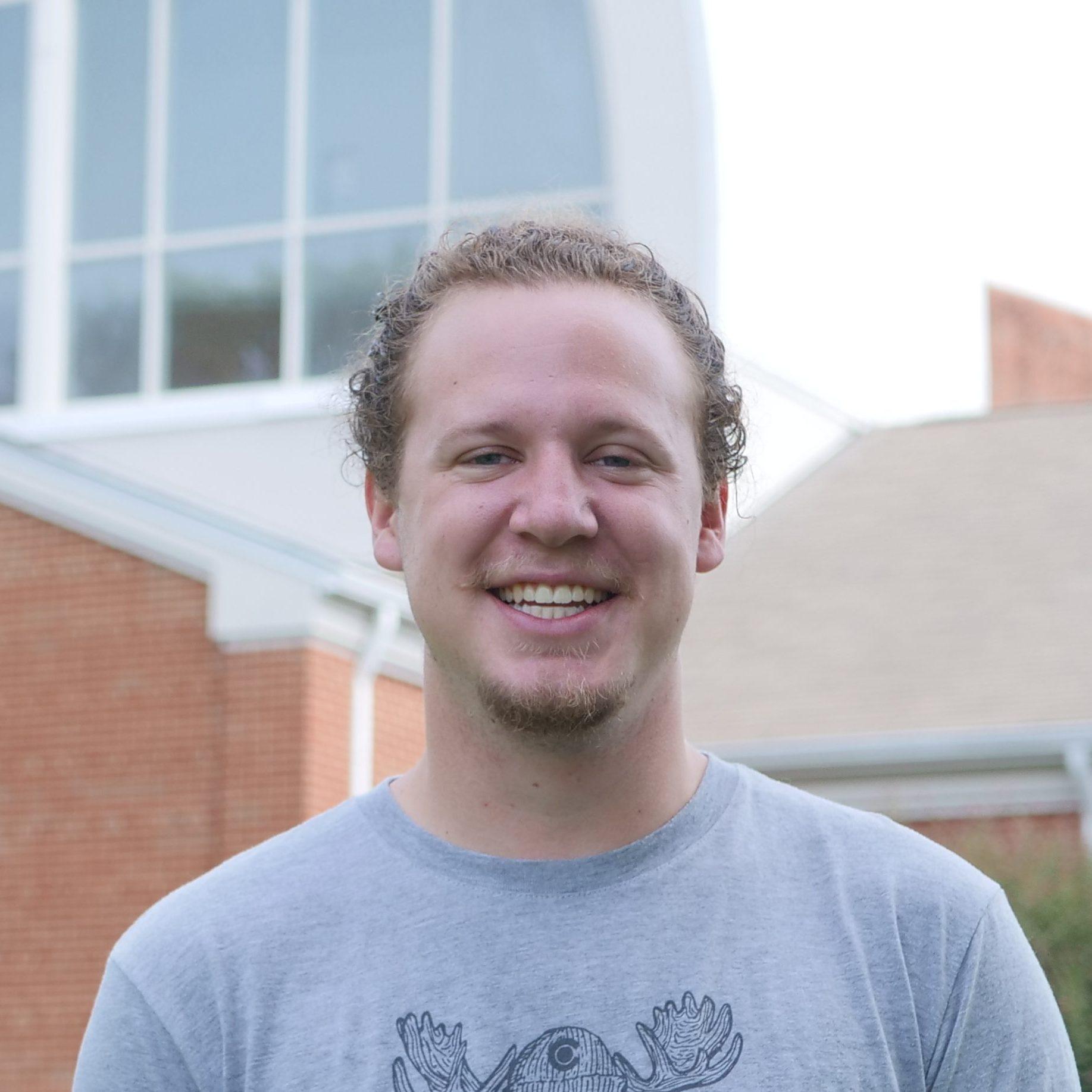 Staff Bio Josh Derrick Tynerumc Org Josh potter is a journalist/storyteller. staff bio josh derrick tynerumc org