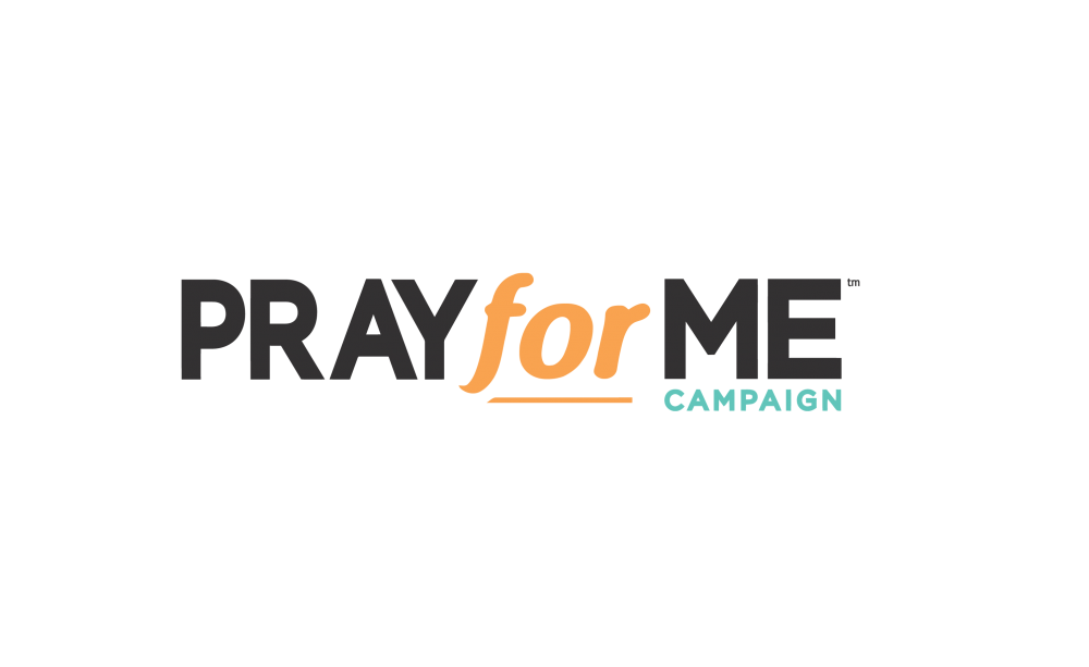 Pray-For-Me Gathering