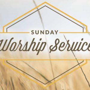 5th Sunday Music Celebration