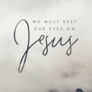 Sermon by Chris Dover