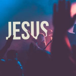 The Wisdom of Worship