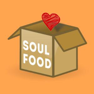 Soul Food Box Project