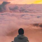 Starting Fresh – Renew Your Mind