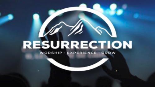 Resurrection 2022